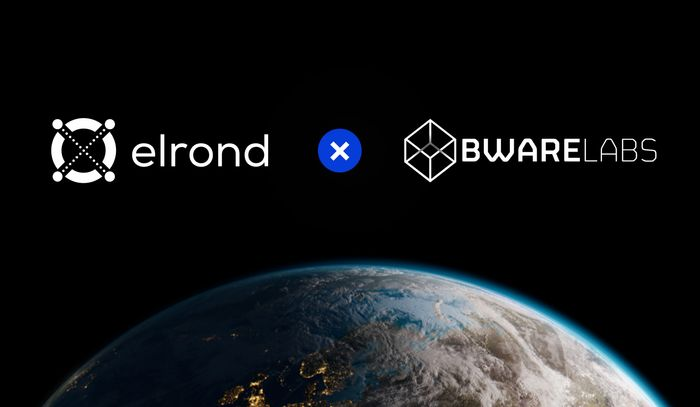 Accelerating Data Availability With Bware Labs Decentralized API Infrastructure