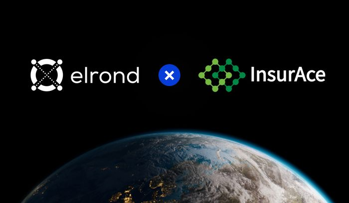 DeFi Insurance For Elrond Smart Contracts Via InsuraAce Protocol